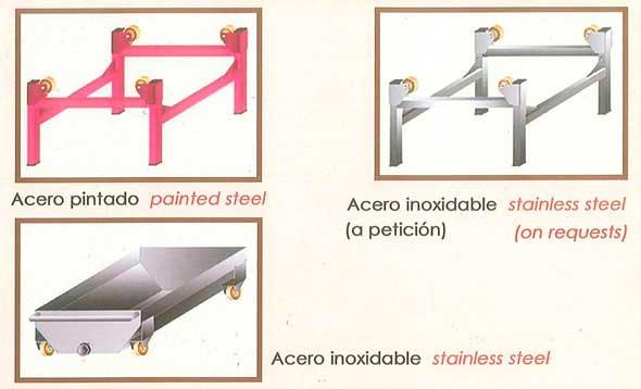 Tecnovino barrica de 500 litros Toneleria Duero 2
