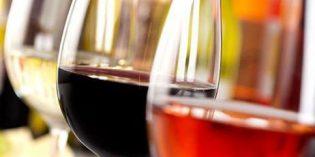 Las claves del comercio mundial de vino en 2018: la escasez deja unas cuantas sorpresas