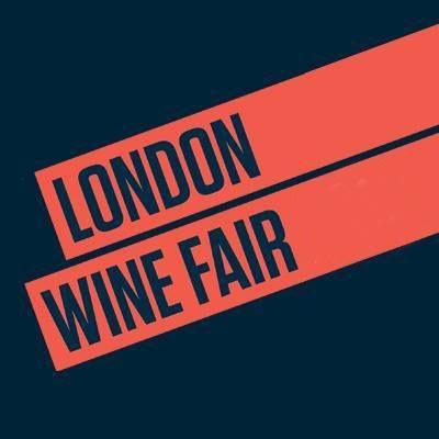 Tecnovino eventos vitivinicolas London Wine Fair