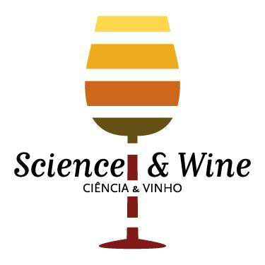 Tecnovino eventos vitivinicolas Science and Wine