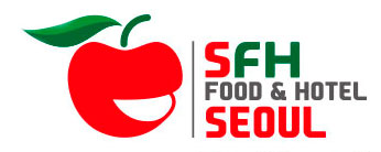 Tecnovino eventos vitivinicolas Seoul Food and Hotel