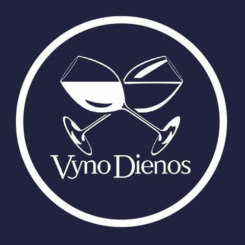 Tecnovino eventos vitivinicolas Vino-Dyenos