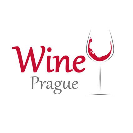 Tecnovino eventos vitivinicolas Wine Prague