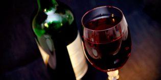 La maceración carbónica consigue vinos con aromas más primarios