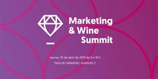 El mundo del vino y el marketing convergen en el Marketing & Wine Summit 2019