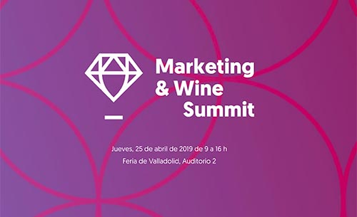 Tecnovino marketing wine summit 2019 detalle