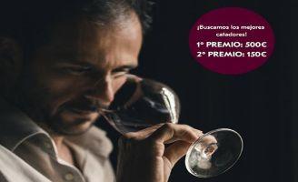 Más de 60 referencias en eI Showroom de Vinos Premium de Ourense