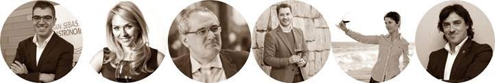 Tecnovino marketing del vino innovacion The Exchange Vinventions ponentes
