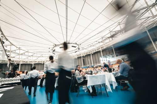Tecnovino mejores vino blanco y rosado Concours Mondial Bruxelles 2019 1