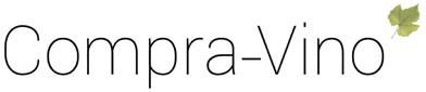 Tecnovino Compra Vino logo