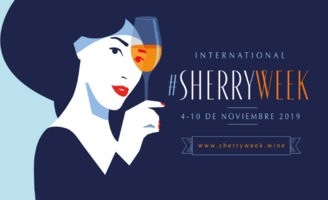 Tecnovino Sherry Week