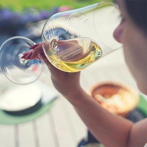 Tecnovino enfriar vino Compra Vino