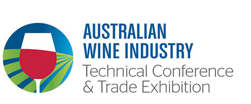 Tecnovino eventos vitivinicolas Australian Wine Industry