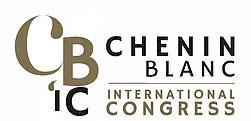 Tecnovino eventos vitivinicolas Chenin Blanc International Congress