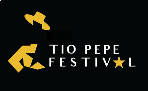 Tecnovino eventos vitivinicolas Tio Pepe Festival