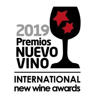Tecnovino Nuevo Vino 2019