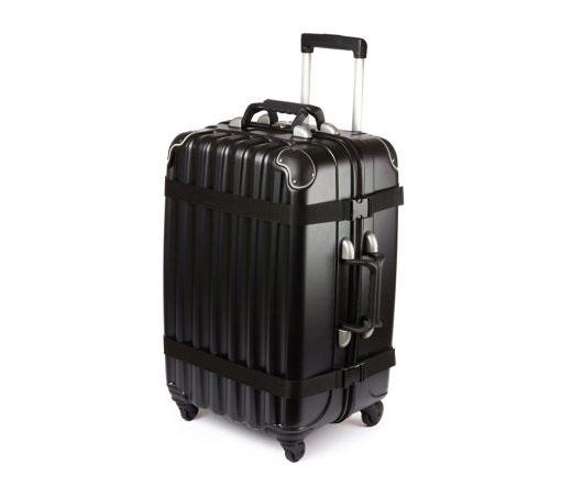 Tecnovino transportar vino en la maleta VinGardeValise 1