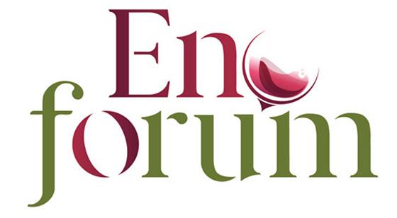 Tecnovino segunda edicion de Enoforum