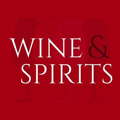Tecnovino Wine and Spirits