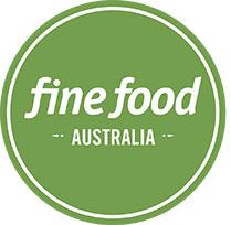 Tecnovino ferias en septiembre Fine Food Australia