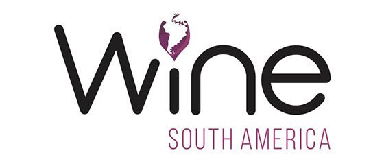 Tecnovino ferias en septiembre Wine South America