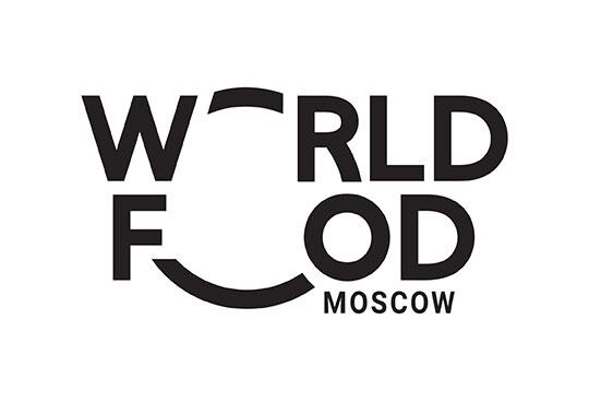 Tecnovino ferias en septiembre World Food Moscow