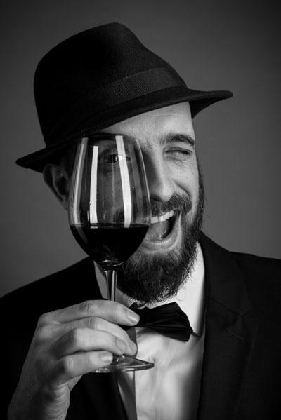 Tecnovino titulo Master of Wine 1 Julien Boulard MW