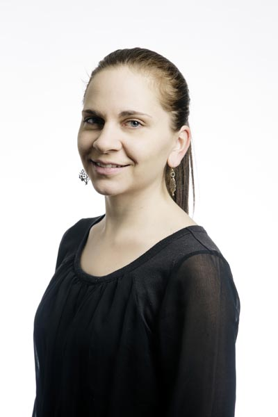 Tecnovino titulo Master of Wine 5 Heidi Mäkinen MW