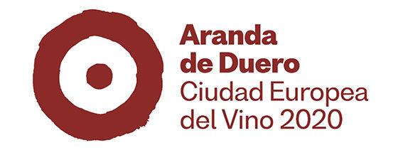 Tecnovino Aranda de Duero candidatura Ciudad Europea del Vino 2020 detalle