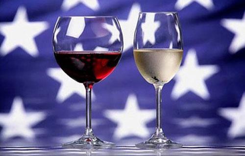 Tecnovino aranceles para el vino OeMv