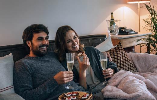 Tecnovino consumir vino Espana OIVE