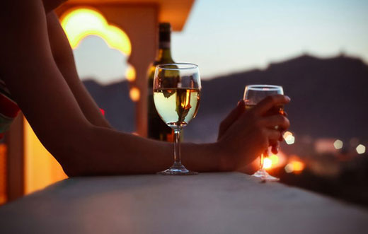 Tecnovino innovacion de las bebidas vino IWSR 1 detalle