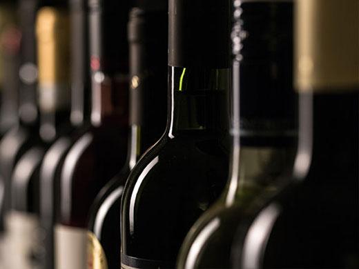 Tecnovino innovacion de las bebidas vino IWSR 2