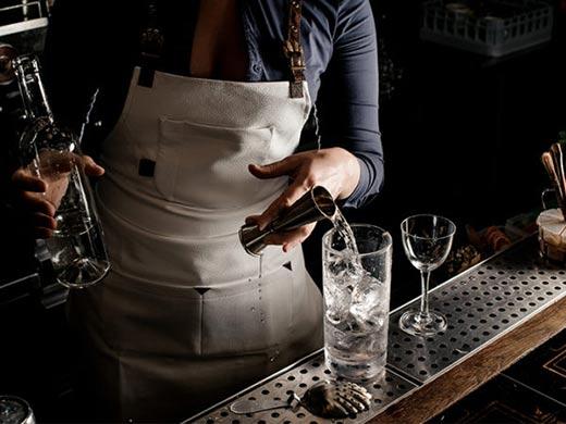 Tecnovino innovacion de las bebidas vino IWSR 4