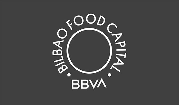 Tecnovino Bilbao Food Capital
