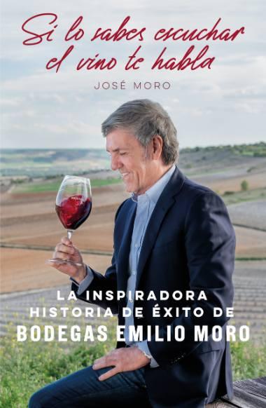 Tecnovino Bodegas Emilio Moro
