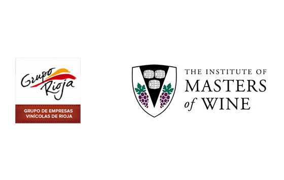Tecnovino Grupo Rioja y Masters of Wine Institute acuerdo