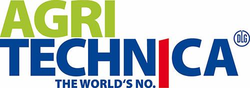 Tecnovino agenda vitivinicola Agritechnica
