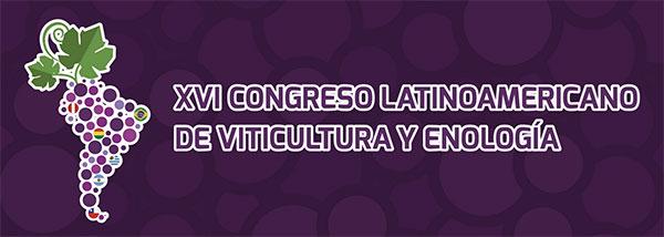 Tecnovino agenda vitivinicola Congreso Latinoamerica de Viticultura y Enologia