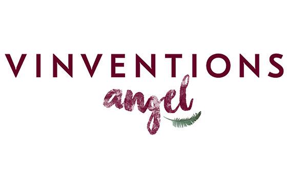 Tecnovino Vinventions Angel vinos sostenibles detalle