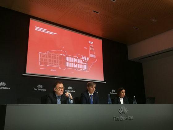 Tecnovino Barcelona Wine Week 2020 presentacion 2