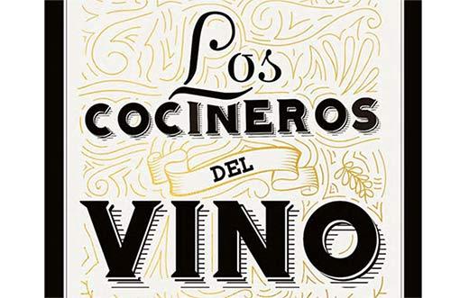 Tecnovino Los cocineros del vino detalle