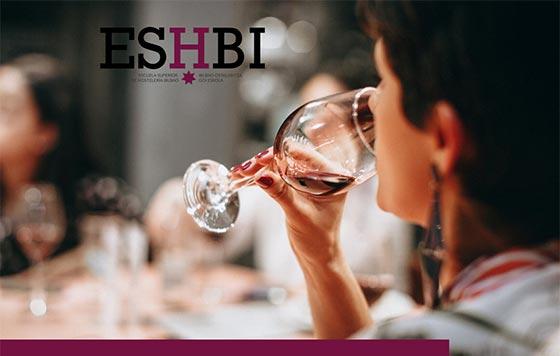 Tecnovino curso Iniciacion al mundo del vino ESHBI detalle