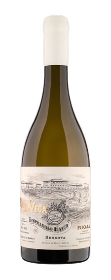 Los Vinos De Rioja Vega Y Clunia Estarán En La Cata Topwinespain