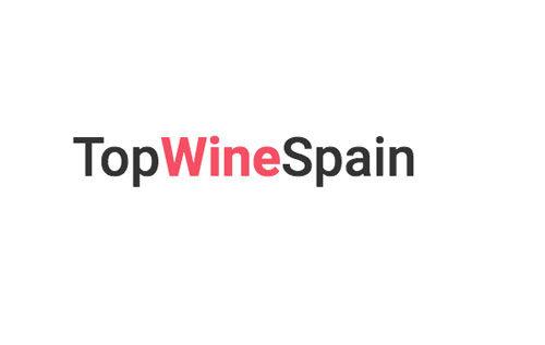 Tecnovino vinos de Rioja Vega y Clunia TopWineSpain