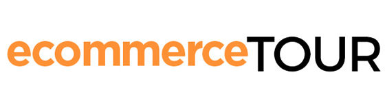 Tecnovino Ecommerce Tour logo detalle