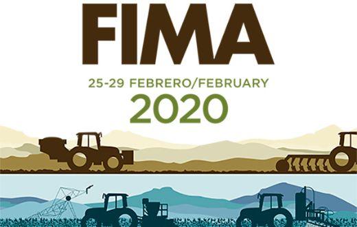 Tecnovino FIMA 2020