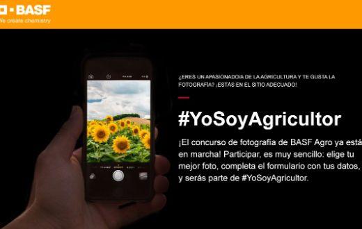 Tecnovino #YoSoyAgricultor