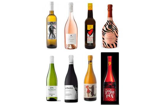 Tecnovino vinos que enamoran