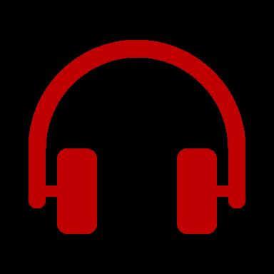 Tecnovino 10 musica